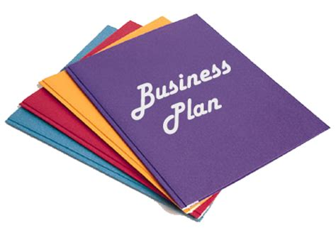 Software as a Service SaaS Business Plan Template Sample