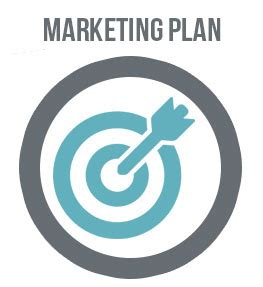 13 Consulting Business Plan Templates - Free Word, PDF